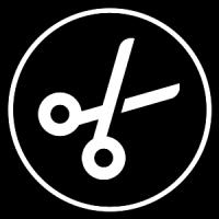 icon_scissors